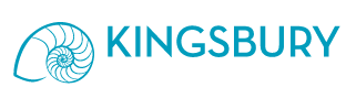 Kingsbury Counseling